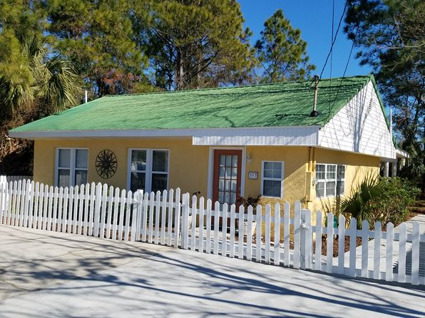 3 bed 2 bath Single Family at 312 Azalea Dr Panama City Beach, FL, 32413 is for sale at 269k - 1 of 17