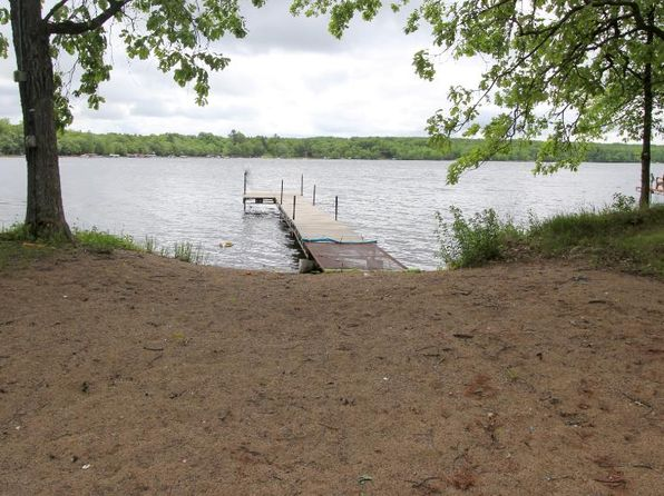 2 bed 1 bath Mobile / Manufactured at 9738 Crescent Bay Rd Brainerd, MN, 56401 is for sale at 145k - 1 of 16