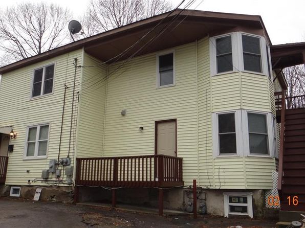 6 bed null bath Multi Family at 350 352 Grove St Woonsocket, RI, 02895 is for sale at 180k - 1 of 29