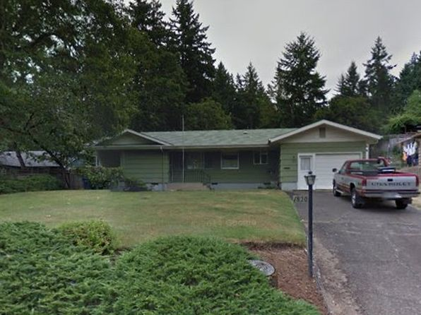 2 bed 2 bath Single Family at 1820 W 24th Ave Eugene, OR, 97405 is for sale at 265k - 1 of 16