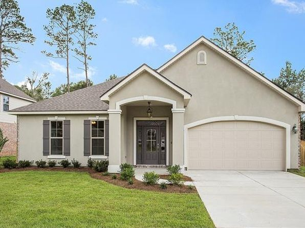 4 bed 2 bath Single Family at 9558 Silverbell Pl Westwego, LA, 70094 is for sale at 296k - 1 of 6