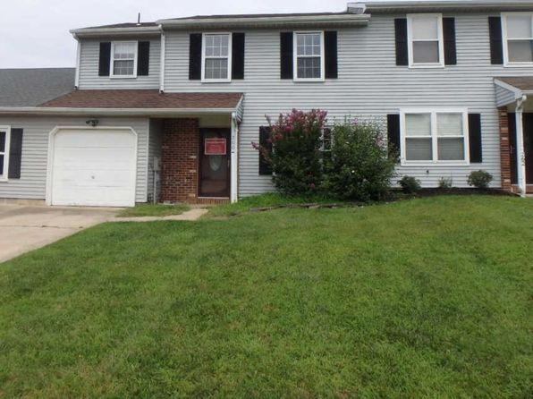 3 bed 3 bath Townhouse at 260 Lafayette Dr Logan Twp, NJ, 08085 is for sale at 145k - 1 of 14