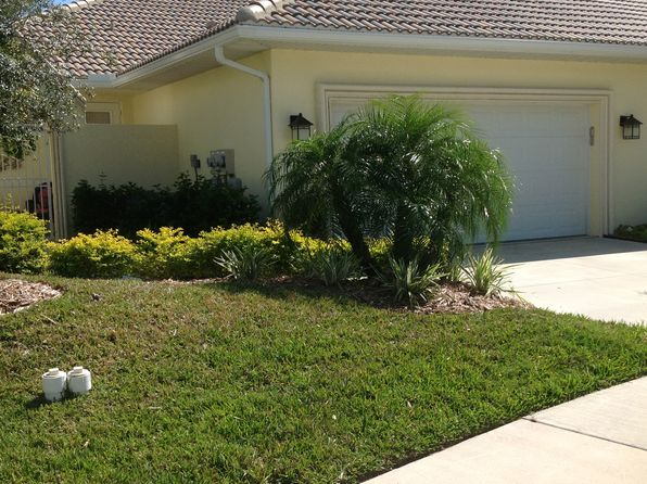 2 bed 2 bath Single Family at 28256 Pablo Picasso Dr Englewood, FL, 34223 is for sale at 259k - 1 of 16