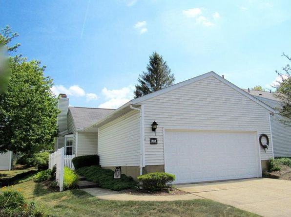 2 bed 2 bath Condo at 861 Kenton Ct Akron, OH, 44313 is for sale at 165k - 1 of 27