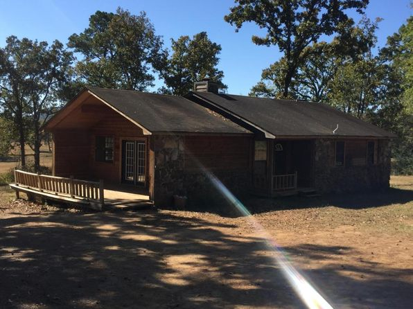 3 bed 2 bath Single Family at 12363 W State Highway 155 Dardanelle, AR, 72834 is for sale at 40k - 1 of 52