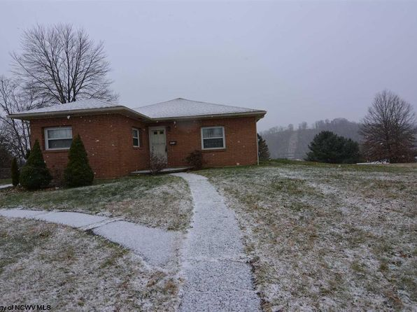 4 bed 3 bath Single Family at 533 Ritter St Bridgeport, WV, 26330 is for sale at 235k - 1 of 10