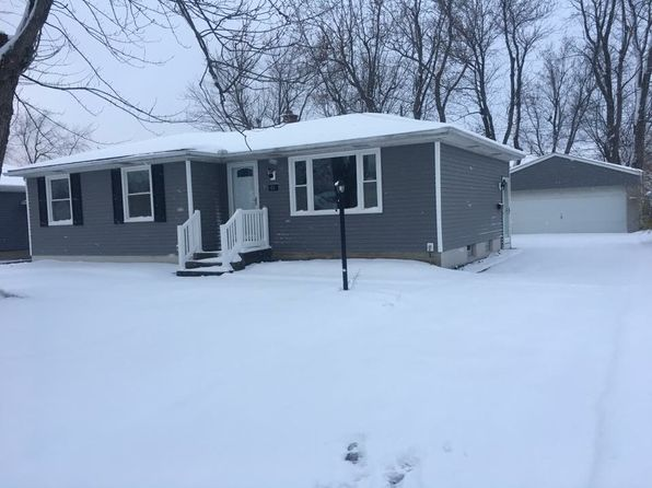 3 bed 1 bath Single Family at 16 Willowcrest Dr West Seneca, NY, 14224 is for sale at 155k - 1 of 12