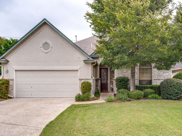 3 bed 3 bath Single Family at 3818 River Fls San Antonio, TX, 78259 is for sale at 335k - 1 of 32