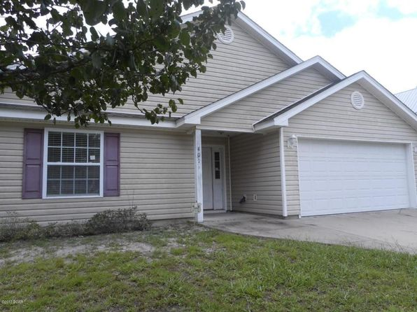 3 bed 3 bath Single Family at 401 La Siesta Dr Mexico Beach, FL, 32456 is for sale at 225k - 1 of 26