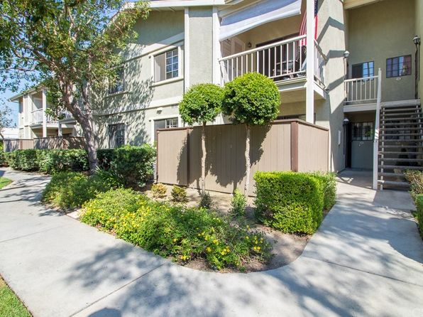 1 bed 1 bath Condo at 1111 Packers Cir Tustin, CA, 92780 is for sale at 310k - 1 of 18