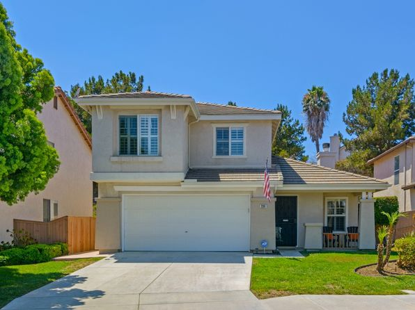 3 bed 3 bath Single Family at 2291 Poppy Hills Dr Chula Vista, CA, 91915 is for sale at 550k - 1 of 25