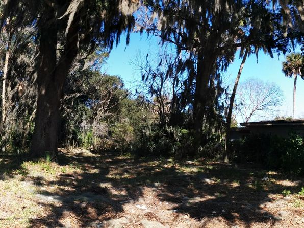 null bed null bath Vacant Land at 1044 Hampton Rd Daytona Beach, FL, 32114 is for sale at 20k - google static map