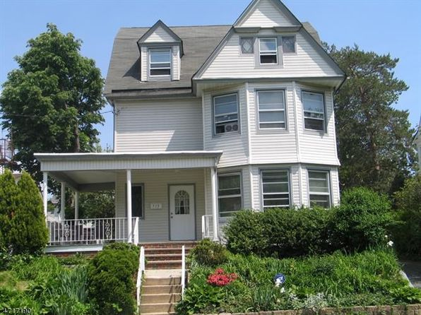 5 bed 3 bath Single Family at 773-775 De Graw Ave Newark, NJ, 07104 is for sale at 374k - 1 of 19