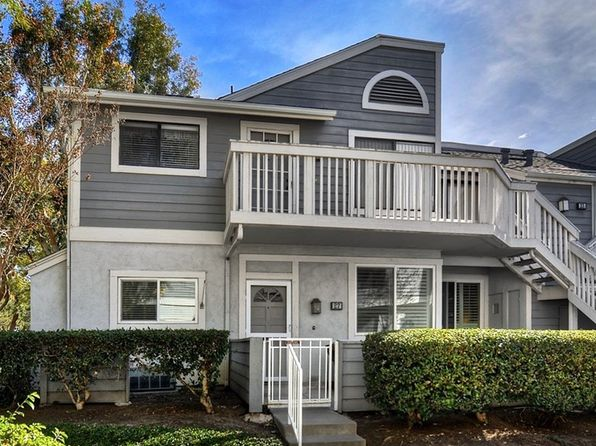 2 bed 2 bath Condo at 27 REMINGTON IRVINE, CA, 92620 is for sale at 479k - 1 of 24
