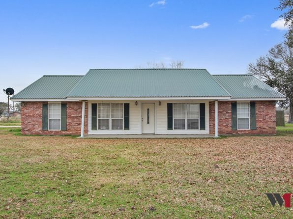3 bed 2 bath Townhouse at 4913 Evangeline Hwy Basile, LA, 70515 is for sale at 185k - 1 of 17