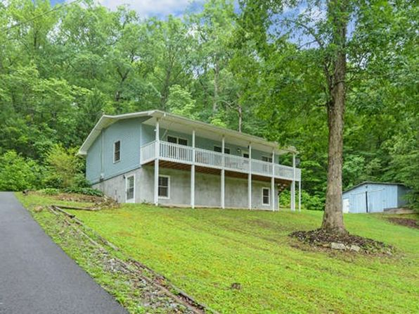 3 bed 2 bath Single Family at 980 Old Tomotla Rd Marble, NC, 28905 is for sale at 149k - 1 of 31