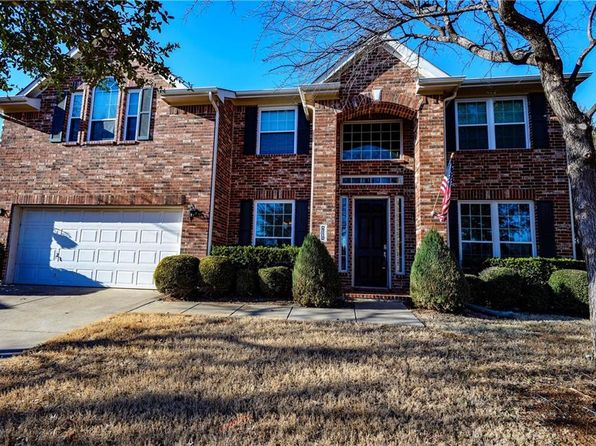 4 bed 3 bath Single Family at 2112 Southernwood Ct Flower Mound, TX, 75028 is for sale at 430k - 1 of 36