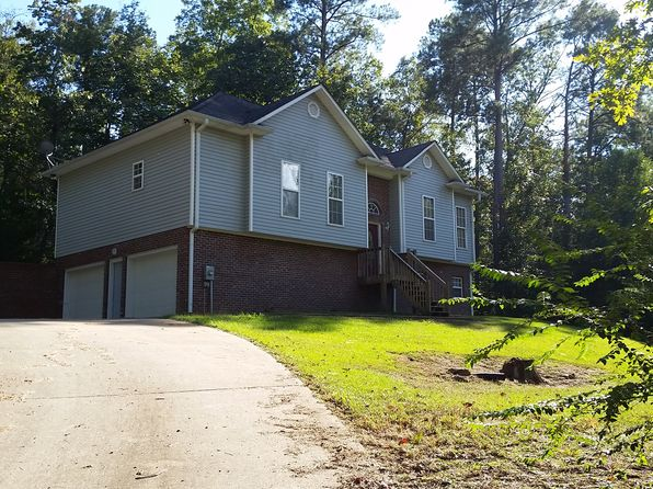 4 bed 3 bath Single Family at 13086 Richard Dr Lake View, AL, 35111 is for sale at 200k - 1 of 3