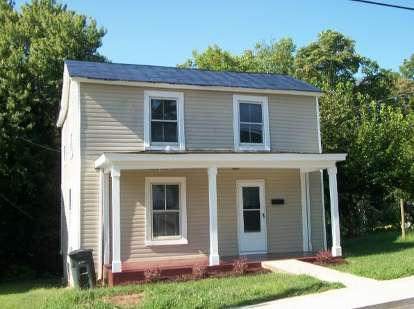 3 bed 1 bath Single Family at 915 Dearing St Lynchburg, VA, 24503 is for sale at 55k - 1 of 14
