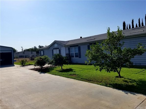 4 bed 2 bath Single Family at 6448 Etiwanda Ave Jurupa Valley, CA, 91752 is for sale at 400k - google static map
