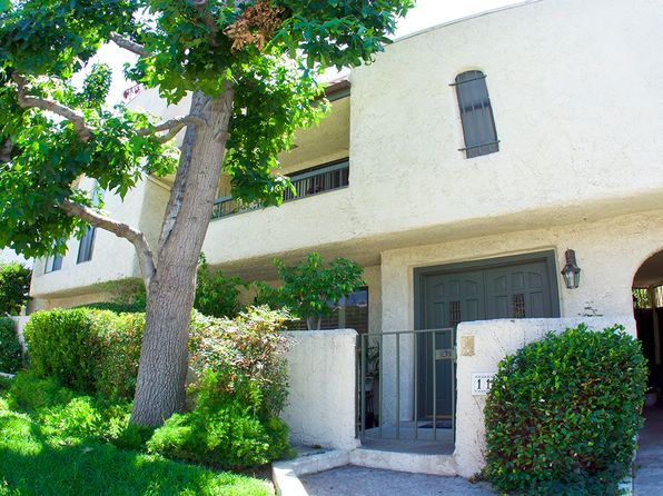 2 bed 3 bath Townhouse at 5255 Zelzah Ave Encino, CA, 91316 is for sale at 619k - 1 of 28