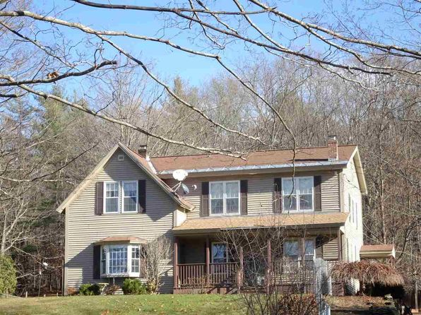 3 bed 2 bath Single Family at 189 Staddle Hill Rd Winchester, NH, 03470 is for sale at 235k - 1 of 23