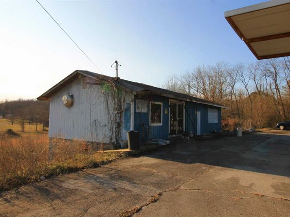 1 bed 1 bath Single Family at 3544 US Highway 41 Tracy City, TN, 37387 is for sale at 30k - 1 of 3