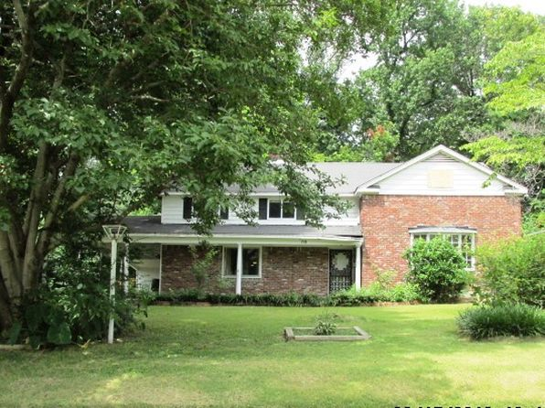 4 bed 3 bath Single Family at 716 Brownlee Rd Memphis, TN, 38116 is for sale at 109k - 1 of 18