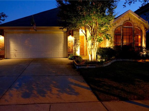 3 bed 2 bath Single Family at 4628 Vista Meadows Dr Fort Worth, TX, 76244 is for sale at 225k - 1 of 20