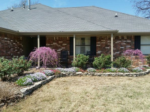 3 bed 2 bath Single Family at 2512 W Iola St Broken Arrow, OK, 74012 is for sale at 151k - 1 of 11