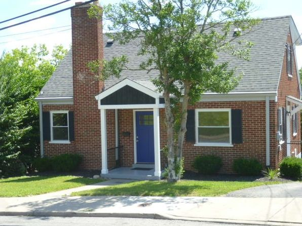 3 bed 2 bath Single Family at 130 Kentucky Dr Newport, KY, 41071 is for sale at 156k - 1 of 48