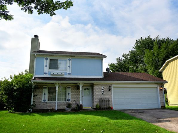 2 bed 2 bath Single Family at 3080 Long Grove Ln Aurora, IL, 60504 is for sale at 169k - 1 of 13