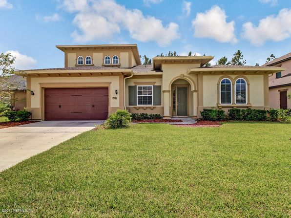 5 bed 4 bath Single Family at 4310 Eagle Landing Pkwy Orange Park, FL, 32065 is for sale at 385k - 1 of 58