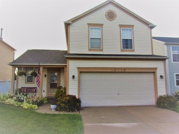 3 bed 4 bath Single Family at 10110 Fieldway Trl Grand Blanc, MI, 48439 is for sale at 170k - 1 of 38