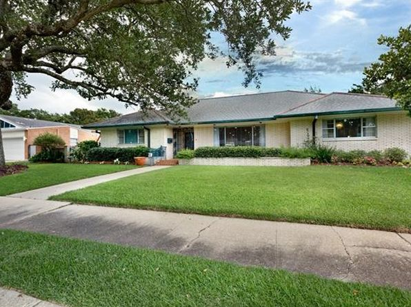 3 bed 4 bath Single Family at 7529 Sardonyx St New Orleans, LA, 70124 is for sale at 675k - 1 of 25