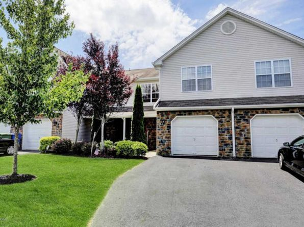 2 bed 2.5 bath Townhouse at 31 Thistledown St Tinton Falls, NJ, 07753 is for sale at 250k - 1 of 23