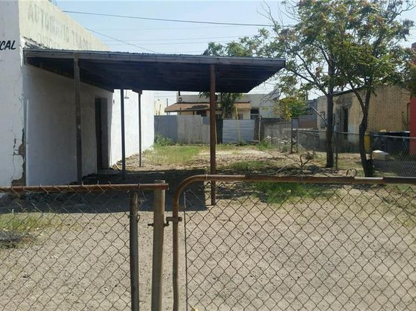 null bed null bath Vacant Land at 000 E San Antonio Ave El Paso, TX, 79901 is for sale at 50k - 1 of 2