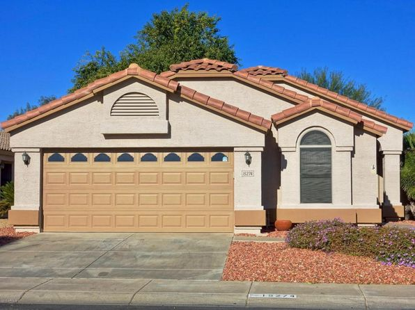 2 bed 2 bath Single Family at 15274 W Eureka Trl Surprise, AZ, 85374 is for sale at 195k - 1 of 21