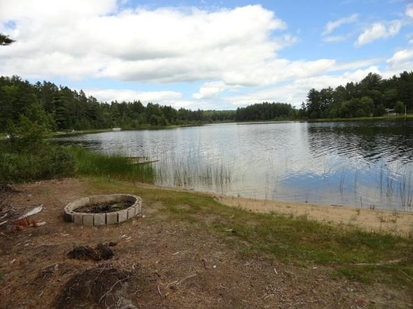 null bed null bath Vacant Land at E3926 Jean St Munising, MI, 49862 is for sale at 55k - 1 of 6