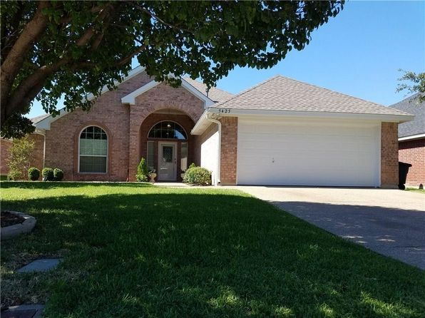 3 bed 2 bath Single Family at 5425 Appalachian Way Fort Worth, TX, 76123 is for sale at 210k - 1 of 13