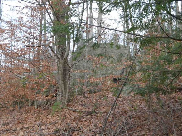 null bed null bath Vacant Land at 135 Pest House Rd Tilton, NH, 03279 is for sale at 90k - 1 of 17