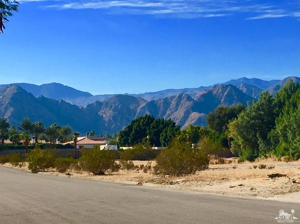 null bed null bath Vacant Land at 77730 Mountain Vw Palm Desert, CA, 92211 is for sale at 250k - 1 of 2