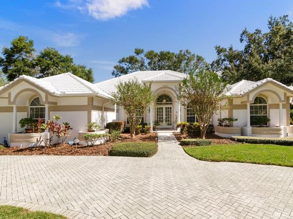 5 bed 4 bath Single Family at 7925 S Park Pl Orlando, FL, 32819 is for sale at 670k - 1 of 25
