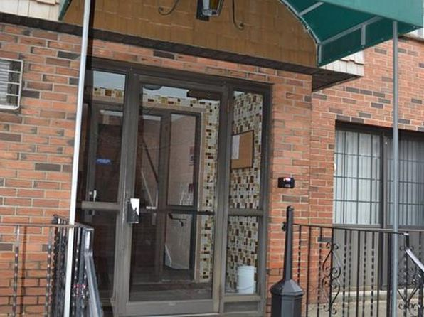 1 bed null bath Single Family at 354 Broadway Lynn, MA, 01904 is for sale at 130k - 1 of 19