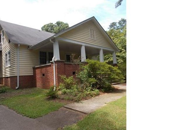 null bed null bath Multi Family at 706 Powell Dr Raleigh, NC, 27606 is for sale at 250k - 1 of 9