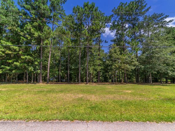 null bed null bath Vacant Land at 101 Heartwood Pt Petal, MS, 39465 is for sale at 40k - google static map