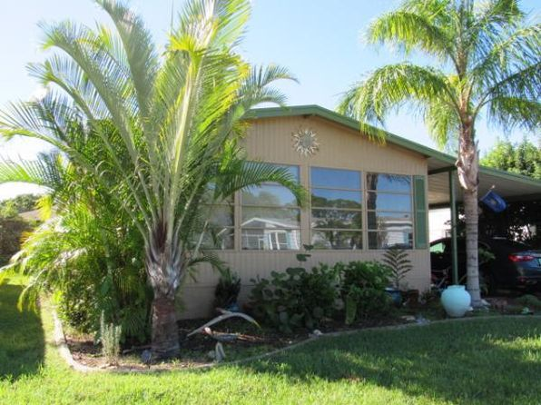 2 bed 2 bath Mobile / Manufactured at 1281 S Indies Cir Venice, FL, 34285 is for sale at 20k - 1 of 11