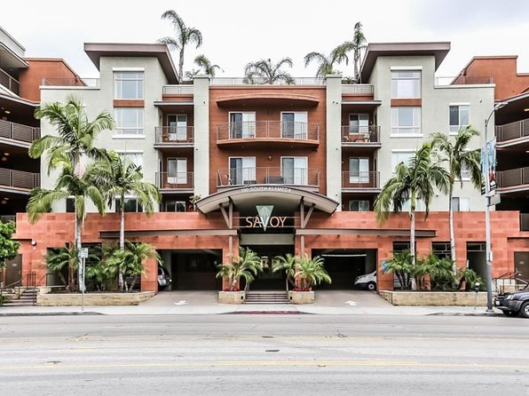 2 bed 2 bath Condo at 100 S Alameda St Los Angeles, CA, 90012 is for sale at 670k - 1 of 48