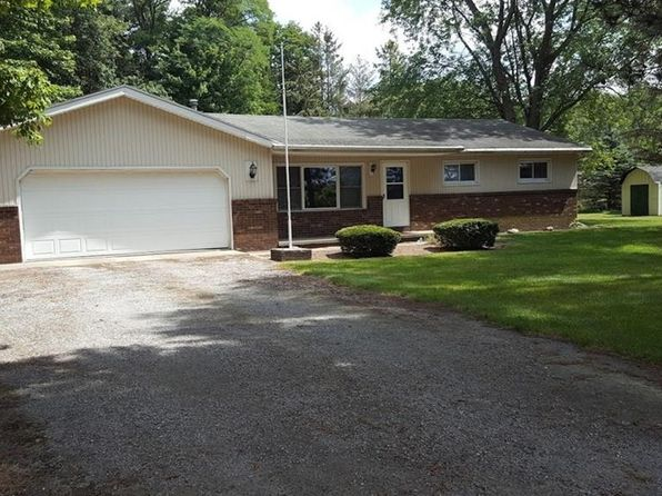 3 bed 2 bath Single Family at 12794 County Road 10 3 Delta, OH, 43515 is for sale at 150k - 1 of 34