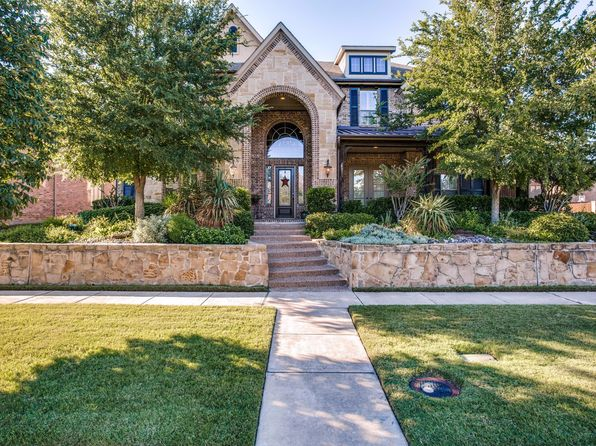 4 bed 4 bath Single Family at 13488 Thornton Dr Frisco, TX, 75035 is for sale at 630k - 1 of 35